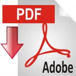 PDF-download