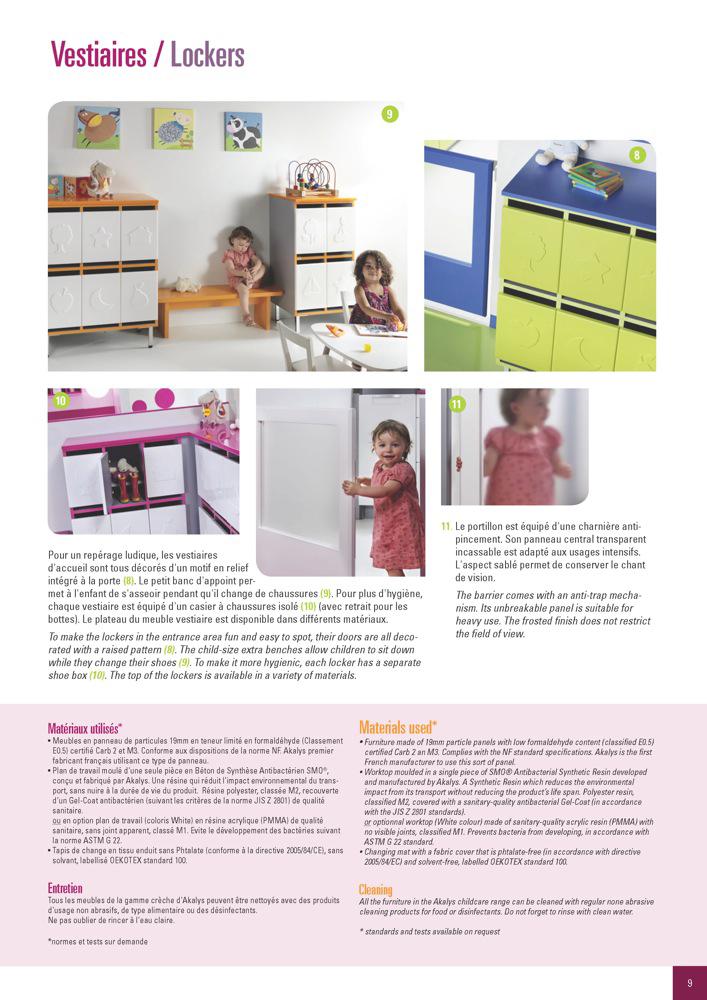 CatalogueAkalys_Page_09