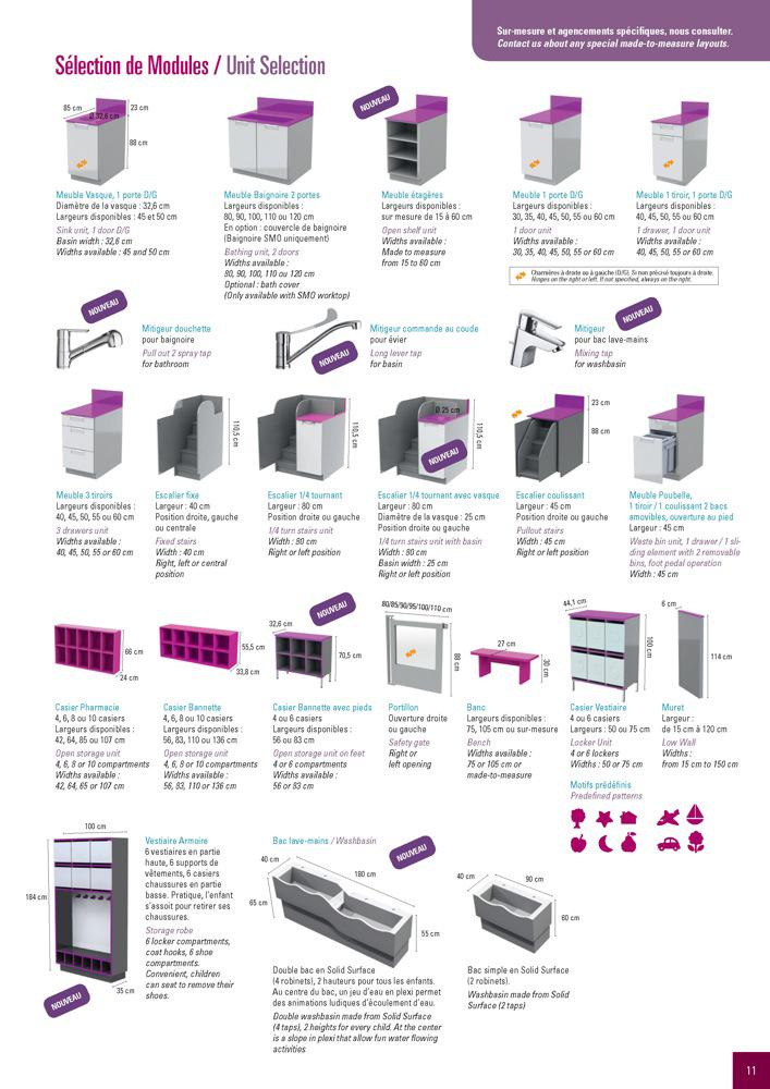 CatalogueAkalys_Page_11